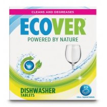 13680-ecover-dishwasher-tabs