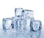 ice-cubes-for-toned-glowing-skin