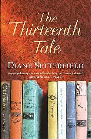 setterfield-the-thirteenth-tale